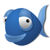 avatar_sbo