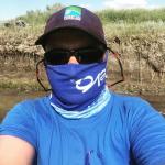 avatar_Ptuch