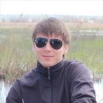 avatar_Nog