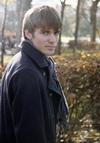 avatar_Medvednikoff