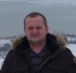 avatar_инженер