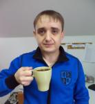 avatar_Эдуард