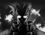 avatar_SK