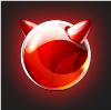 avatar_GhOsT_MZ
