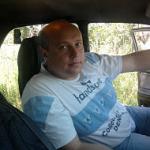 avatar_Игорь.З