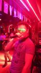 avatar_samgsm