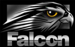 avatar_Falcon