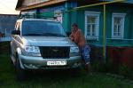 avatar_Андрей99