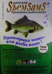 avatar_PavelJH