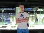 avatar_Petr_olefir