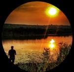 avatar_zh932