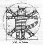avatar_Кот да Винчи