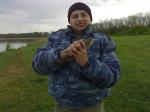 avatar_Рыбак с Пятой