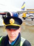 avatar_2-pilot