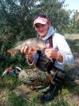 avatar_burec1586