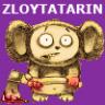 avatar_Marat013
