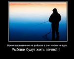 avatar_semer