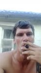 avatar_likan044