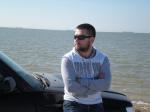 avatar_инженер030