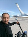 avatar_Ibragim