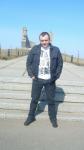 avatar_Дима 108