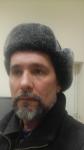 avatar_Oleg64