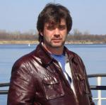 avatar_estroi