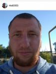 avatar_Petrakov