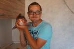 avatar_ЕВГЕН84