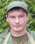 avatar_Dmitry