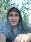 avatar_KoLян