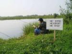 avatar_Дмитрий Ив.