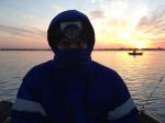 avatar_Мороз23