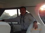 avatar_Bond161