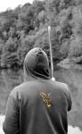 avatar_Vitalij Bezgin