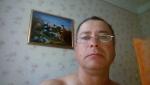 avatar_antibatanik1972