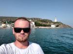 avatar_kros.vo
