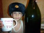 avatar_Василич 099