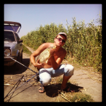 avatar_GeneralZizga
