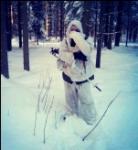 avatar_KlimovS