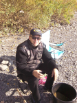 avatar_Скоков