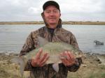 avatar_Fishing71