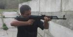 avatar_NDR