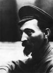 avatar_witalik