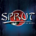avatar_SPRUT-FISHING