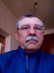 avatar_Bob