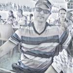 avatar_Артемыч