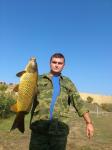 avatar_Олег_1984