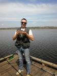 avatar_Chetverg