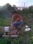 avatar_valerasocgorad